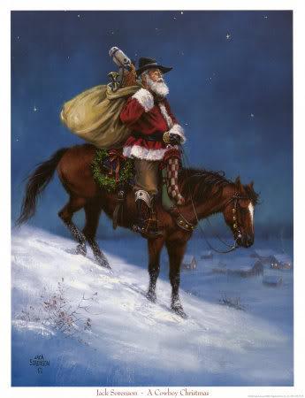 cowboy_santa.jpg